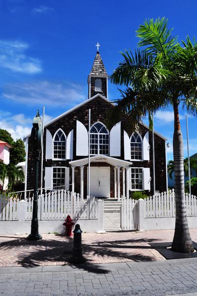 mikes-church.jpg