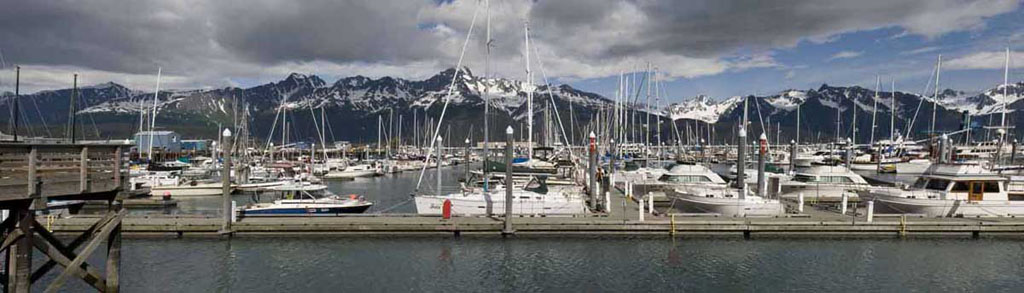 seward-panorama-1024-wide.jpg
