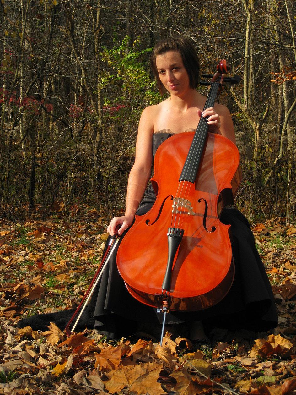 cello_w1000.jpg