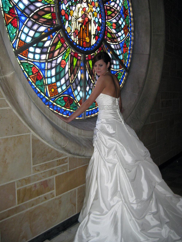 anna-wedding.jpg