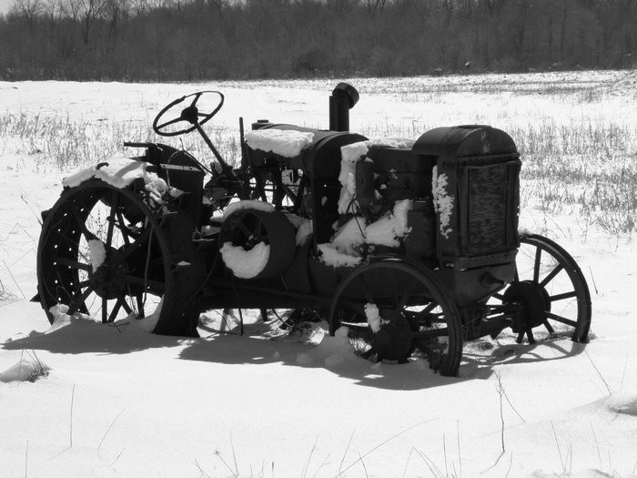 old-tractor.jpg