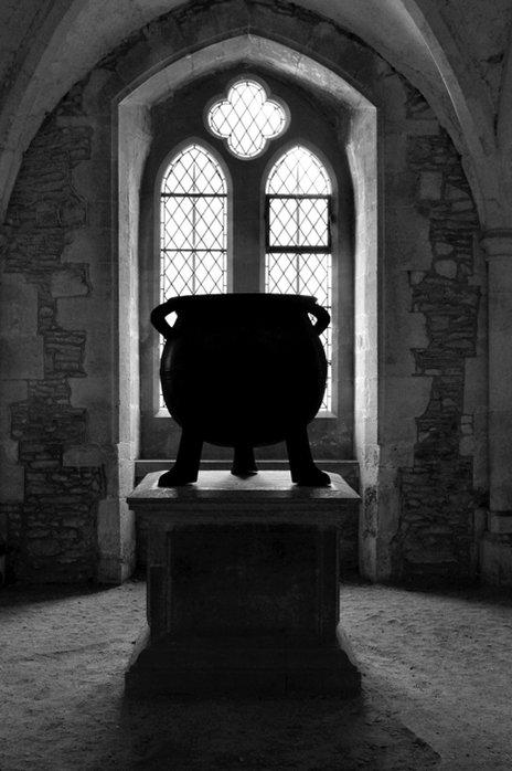 cauldren-window-web-vers.jpg