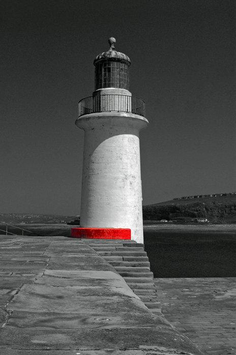 lighthouse-web-version.jpg