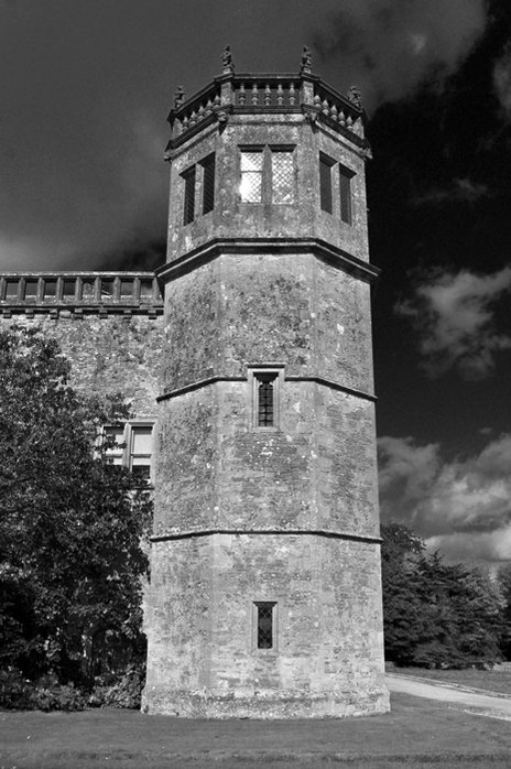 tower-laycock-web-version.jpg