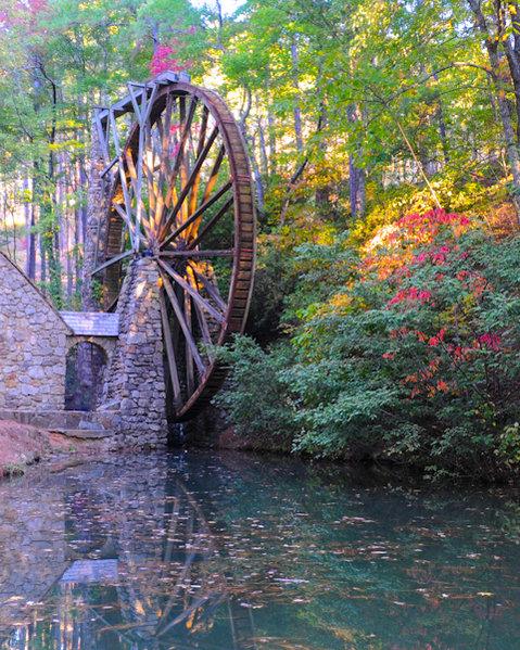 waterwheel-berry-college-5-20-12-1-1-.jpg
