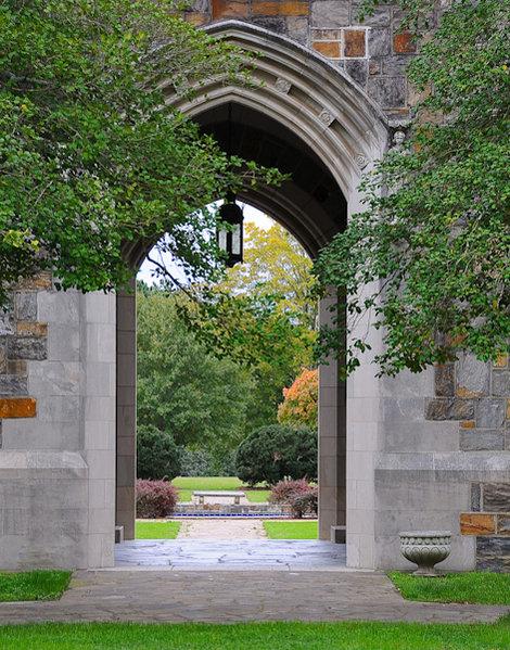 archway-berry-college-5-20-12-1-1-.jpg