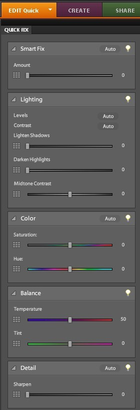 Best editing software...easy to use