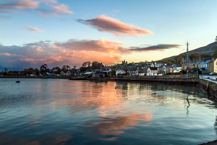 evening-carlingford_mg_1356.jpg