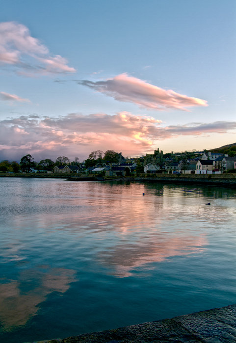 evening-light-carlingford-harbour_mg_1353-5-.jpg