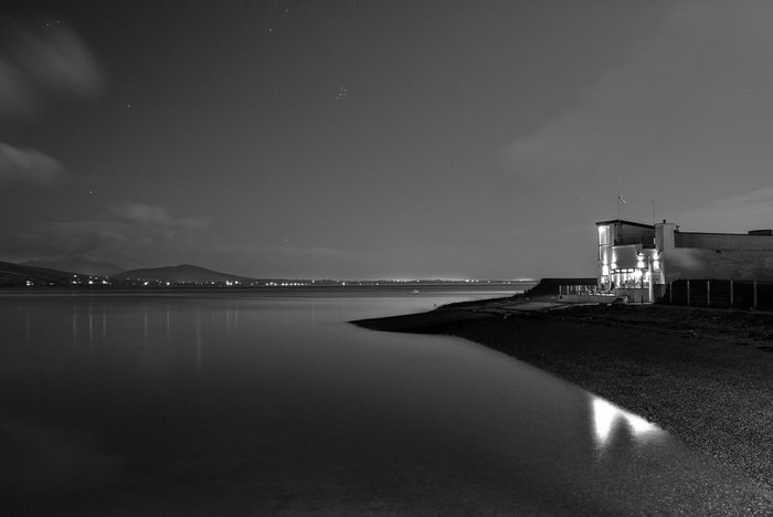sailing-club-pleiades-carlingford-lough_mg_9044-5-hdr-b-w.jpg