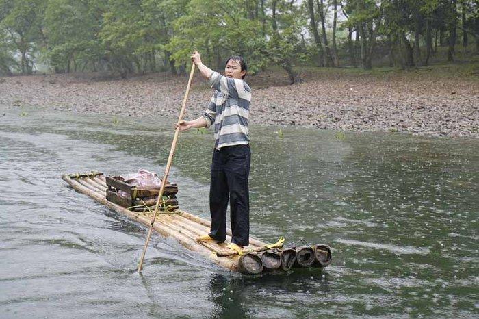 raft-li-river.jpg