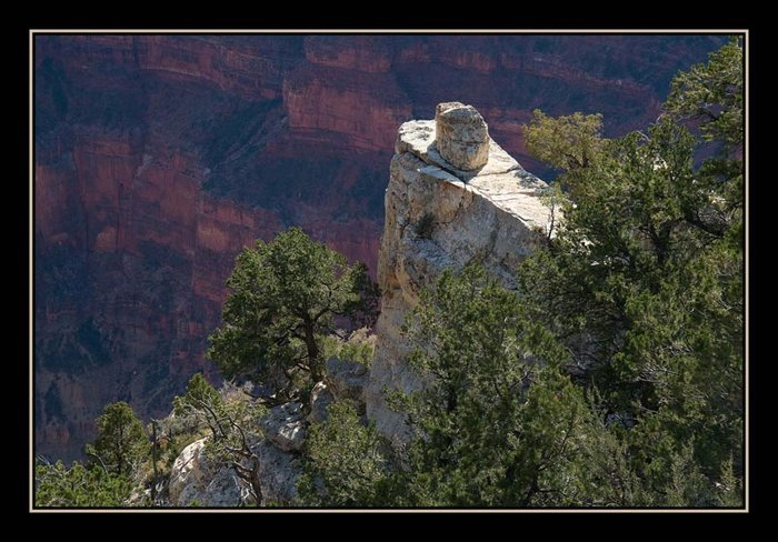z-grand-canyon-004-web.jpg