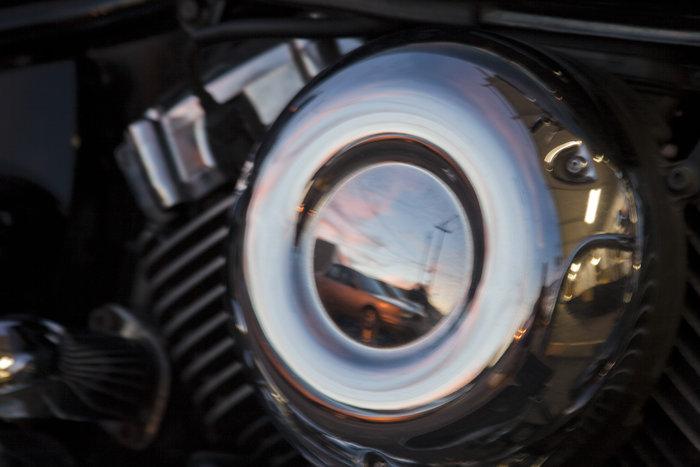 motorcycle-reflection-1.jpg