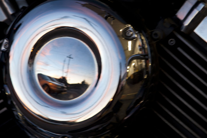 motorcycle-reflection-2.jpg