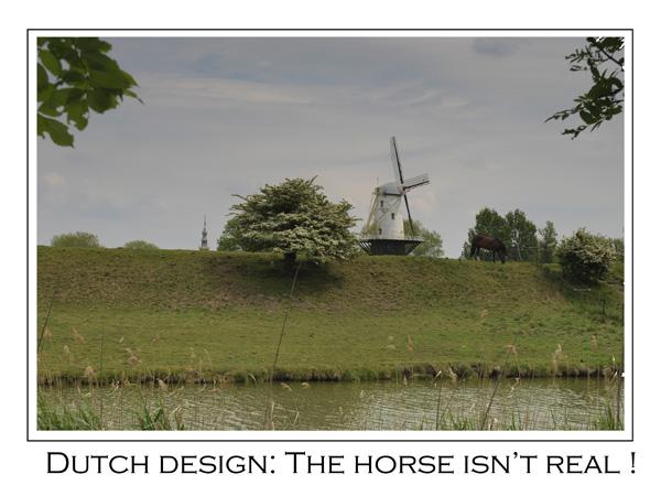 molen_paard_frame.jpg