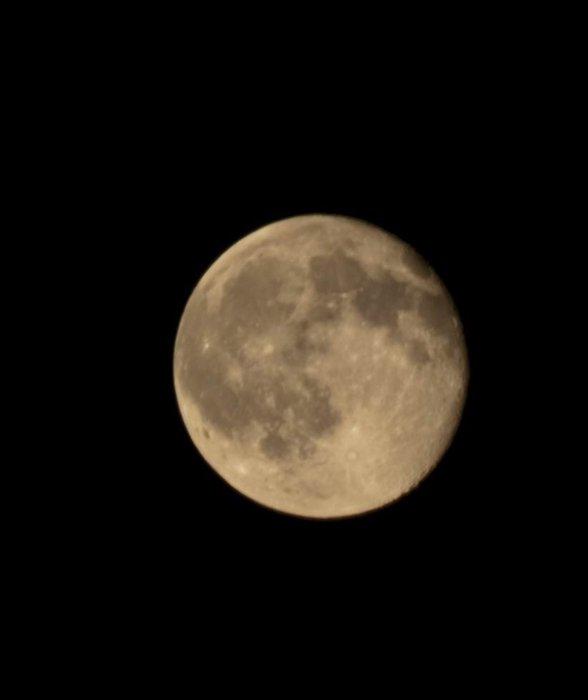 september-moon.jpg