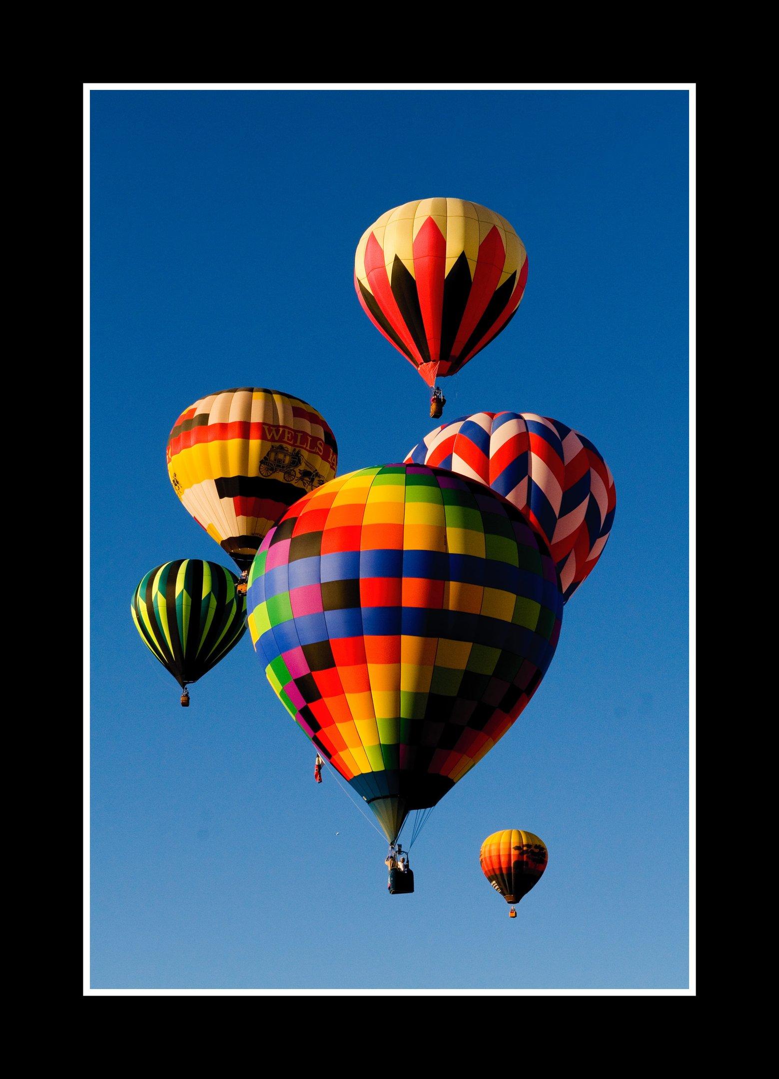 jpeg-albq-balloons-6126-web.jpg