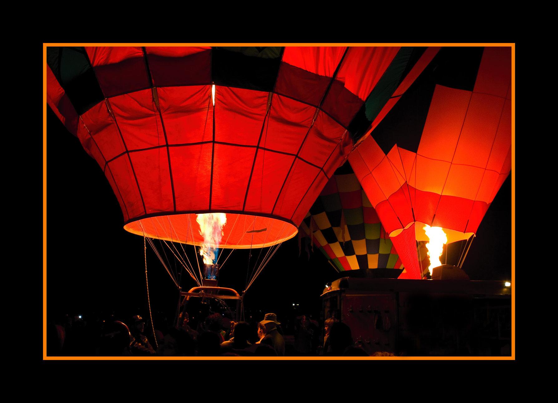 jpeg-albq-balloons-5921.jpg