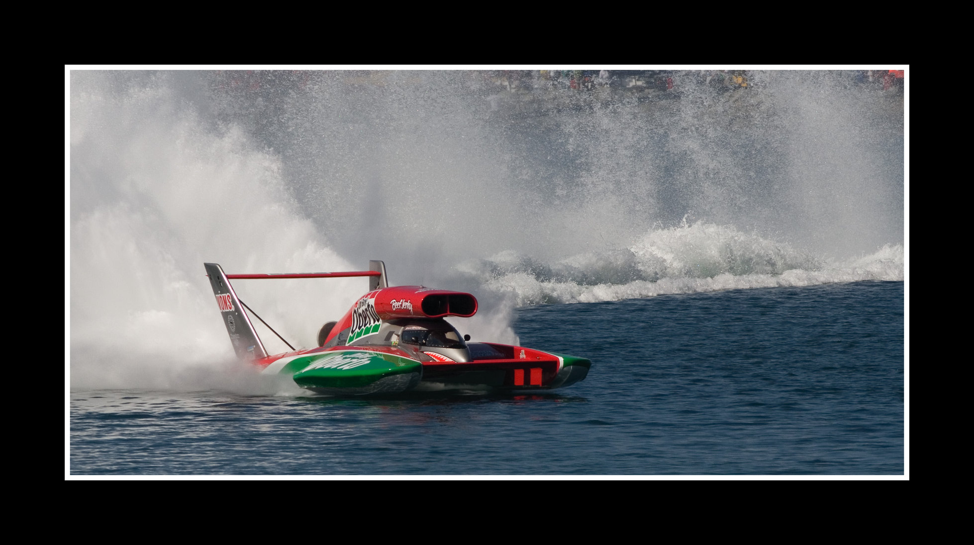 jpeg-thunderboat-0585.jpg