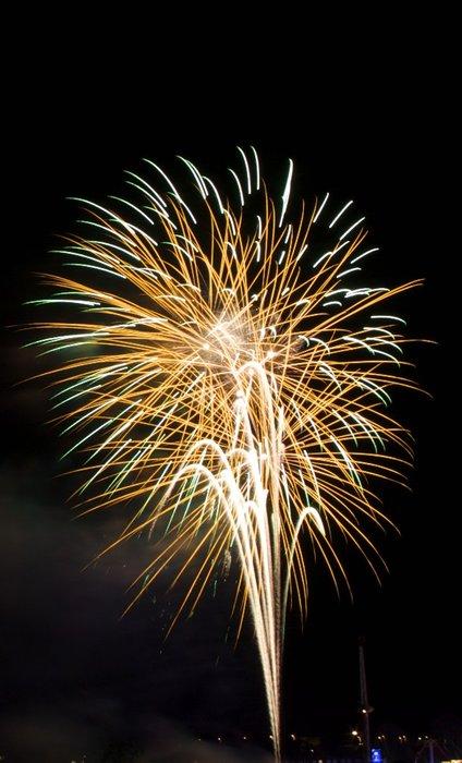 fireworks-20.jpg