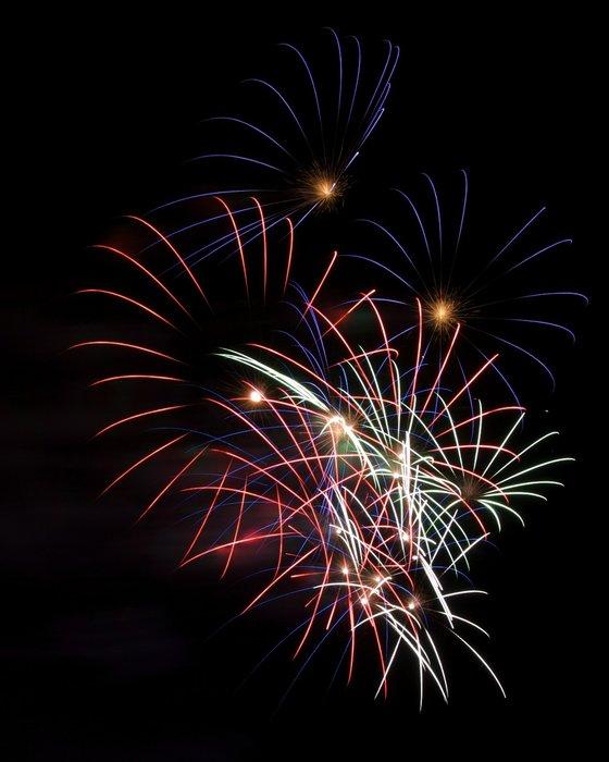 fireworks-58.jpg