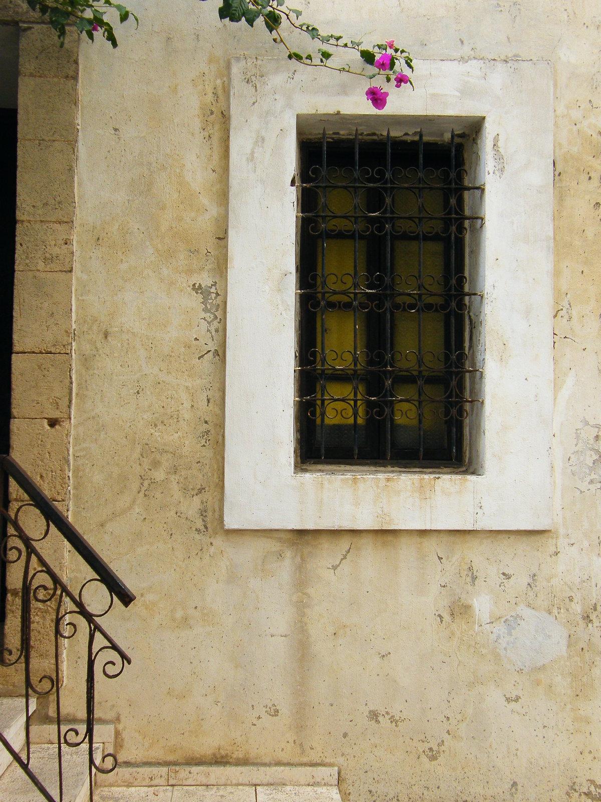 window-flowers.jpg
