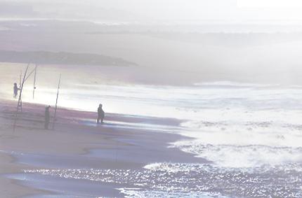kaskais-shore.jpg
