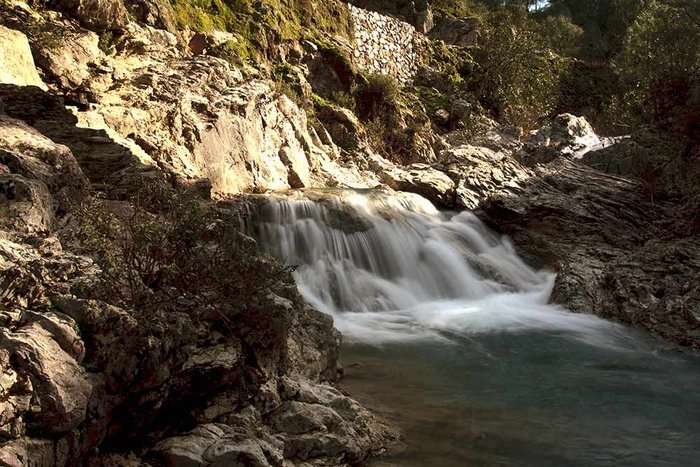 stream-waterfall-2.jpg