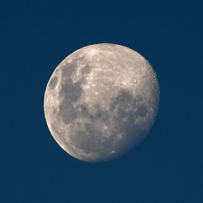 moon-during-day.jpg