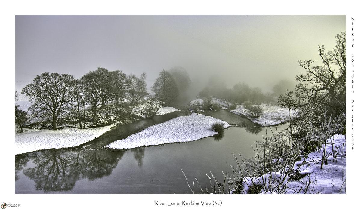 river-lune-ruskins-view-3b-.jpg