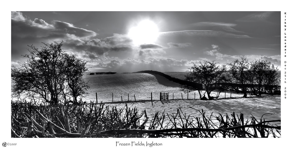 frozen-fields-ingleton-.jpg