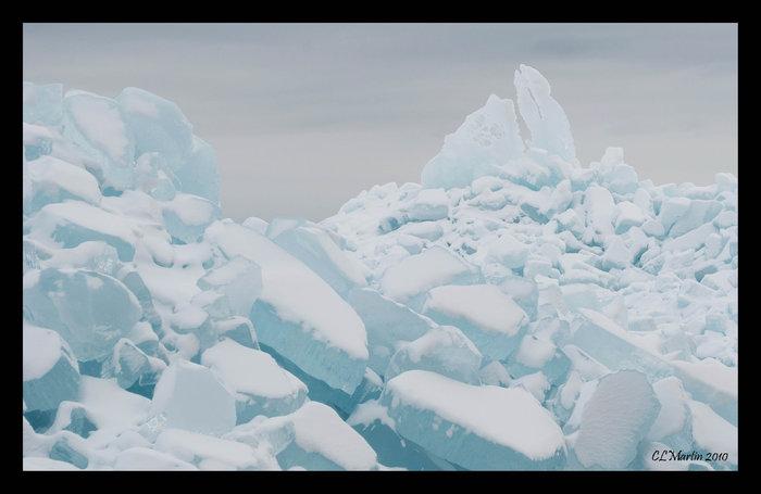 blue-lake-erie-ice.jpg