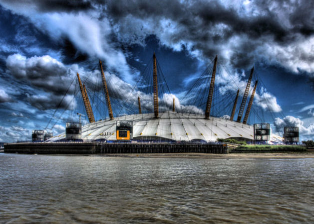 millenium-dome_tonemapped.jpg