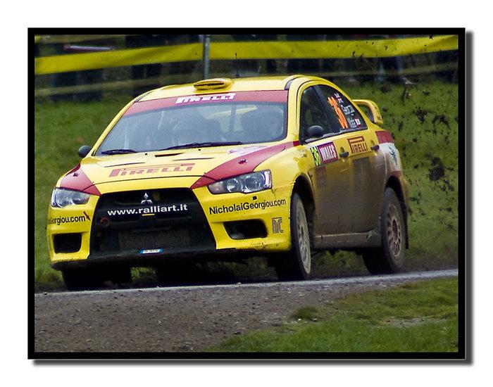 Motorsport Pics - Post Them Here