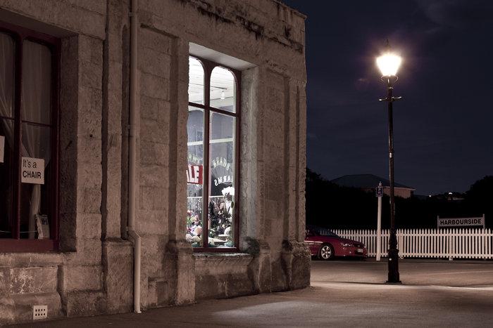 img_8054-shop-window-lamplight..jpg
