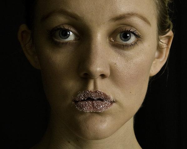 noni-sugar-lips.jpg