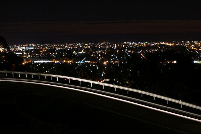 night-photo.jpg