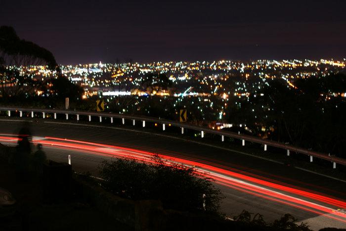 night-photo-2.jpg