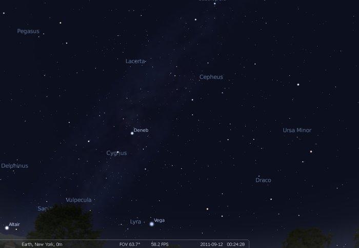 stellarium-000.jpg