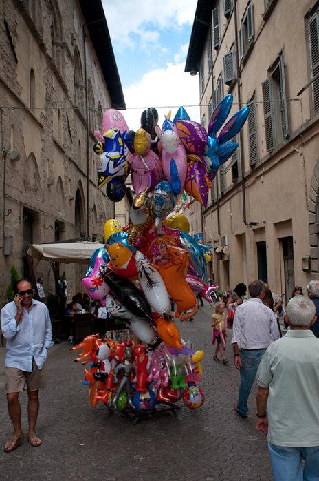 ballons-citta-di-castello_3-0610.jpg
