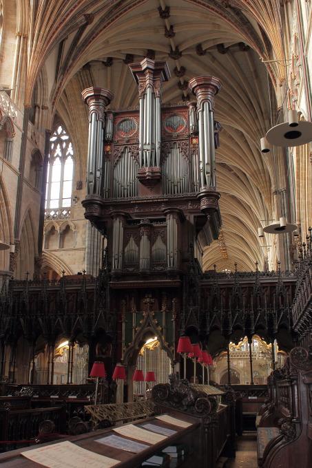 organ-choir-0001.jpg