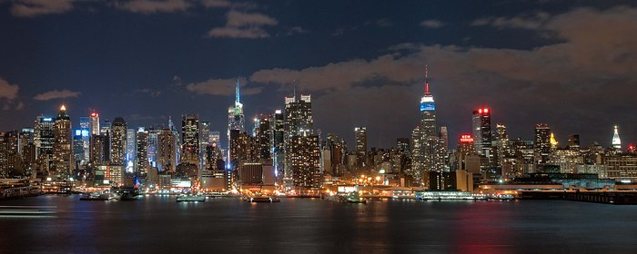 nyskyline-copy.jpg