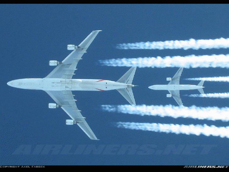 Best Aviation Photography