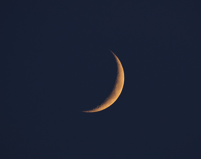 crescent-moon-24-05-2012-si.jpg