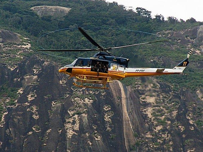 helicopter680x510ppgimp.jpg