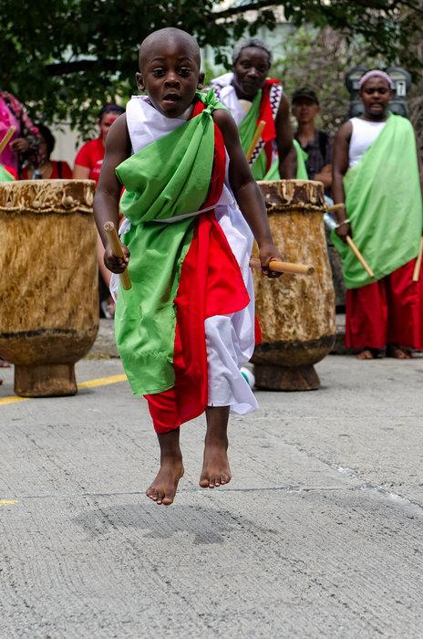 burundi-dancers.jpg