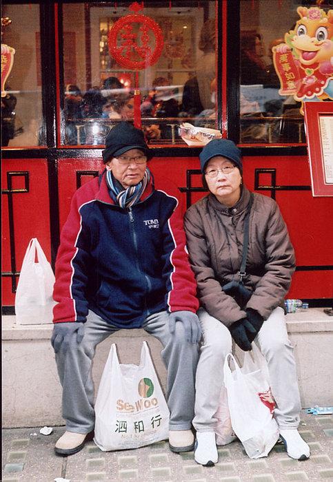 chinese-07.jpg