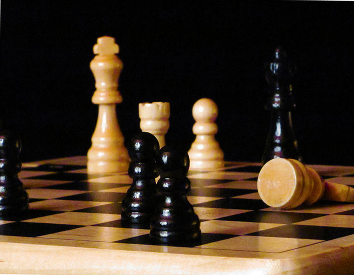 chess-pieces-cropped-rotated.jpg