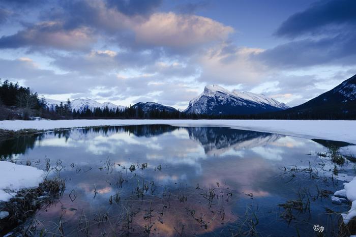 vermilion-lake.jpg
