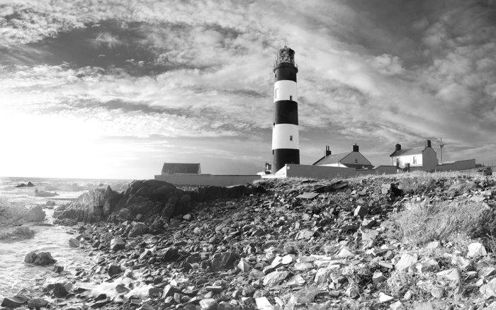 lighthouse-st-johns-point-co-down-mg_2564-2611.jpg